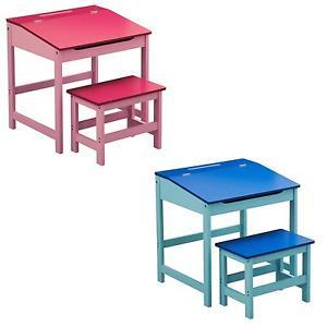 childrens desks childrens wooden desks FQENHXI