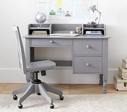 childrens desks desks u0026 chairs ATQLZON