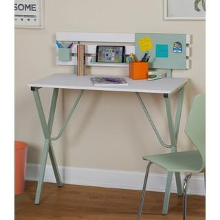 childrens desks simple living corey desk XVOYAAJ