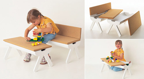 childrens furniture biscuit childrenu0027s furniture ... ULYUWWX