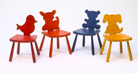 childrens furniture gressco furniture photograph NUXOWQC