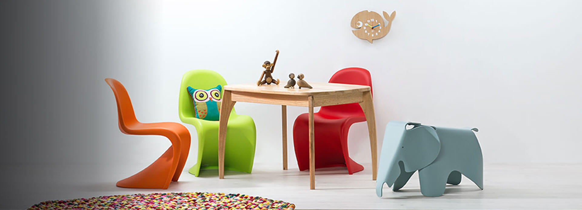 childrens furniture kidu0027s table savings LNOZRTG