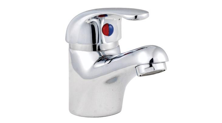 choose the right bathroom taps FSWHPGX