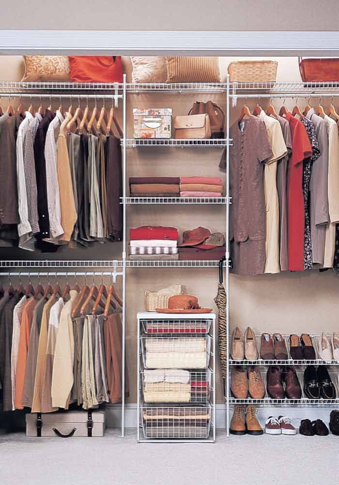 closet ideas affordable home improvement ideas CCUNSGB