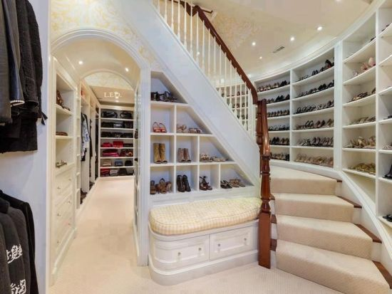 closet ideas closet design ideas MVSMBYH
