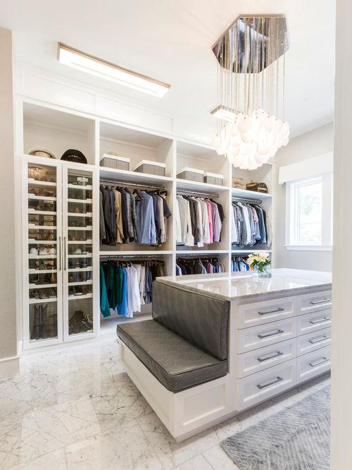 closet ideas https://st.hzcdn.com/fimgs/d4418fa2081b8570_9556-w... ILOKWFM