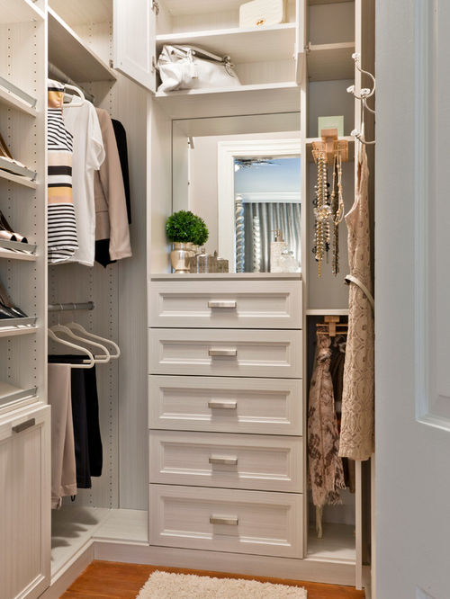 closet ideas transitional womenu0027s medium tone wood floor walk-in closet photo in dc  metro FARYPKJ