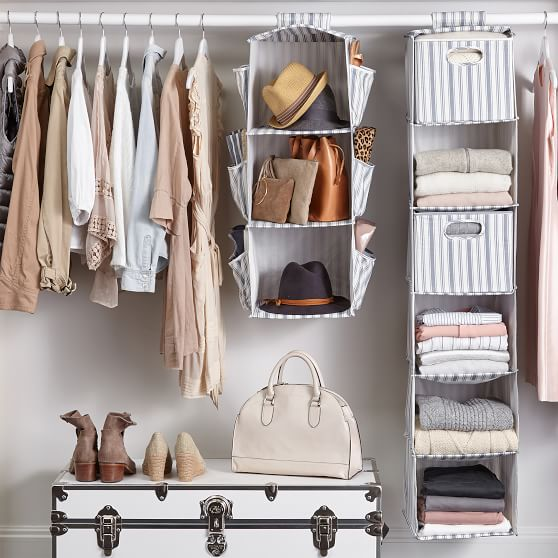 closet organizer roll over image to zoom RAYAFOK