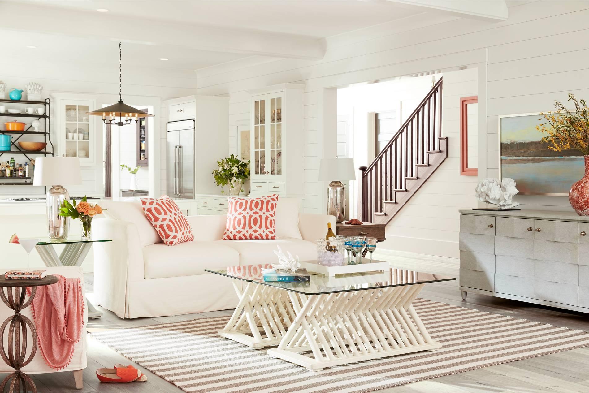 coastal living furniture 1 collection 2 2 collection video. coastal living resort JPFTWDN