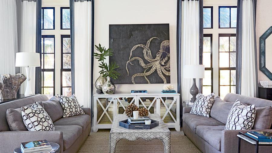 coastal living furniture gray seagrove living room JGZRUHK
