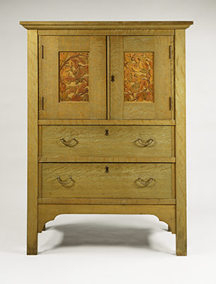 collection in arts and crafts furniture and the arts and crafts movement BABIMXM