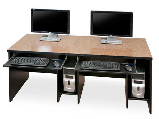computer furniture computer desk dt series by smartdesks HNBCKKQ