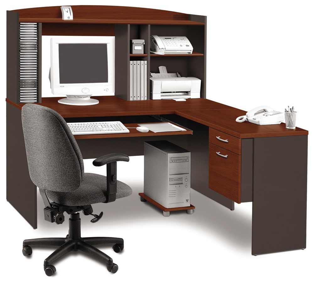 computer furniture great computer desk OYKEIIV