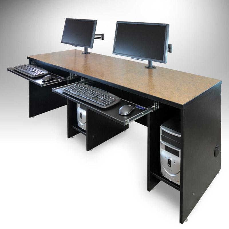 computer furniture marvelous desk and computer desks computer desks classroom computer desks  smartdesks LRPQGSQ