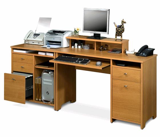 computer furniture marvelous office furniture computer desk fantastic home decor ideas with furniture  computer TIRKIAJ