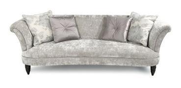 concerto velvet sofa VDXJGPX