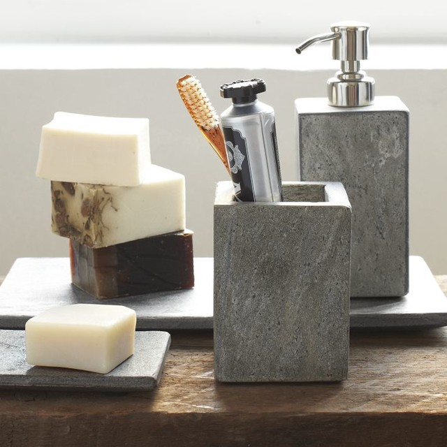 contemporary bathroom accessories magnificent bathroom accessories modern  modern with photo of bathroom QSUREQP