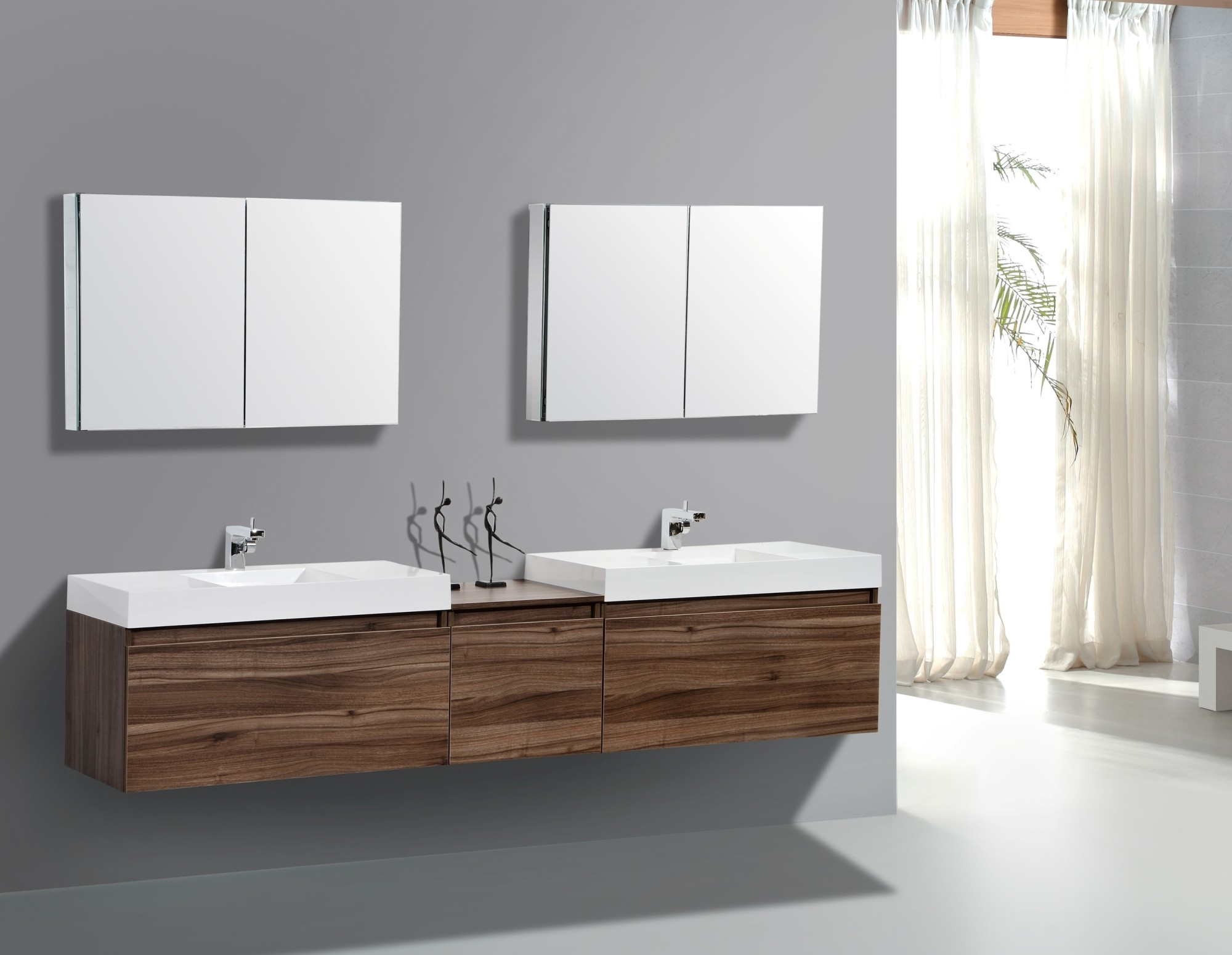 contemporary bathroom vanities modern bathroom vanitiy LPNEPCG