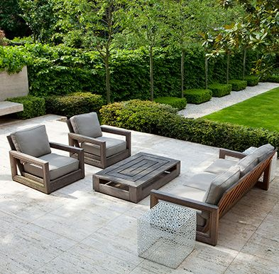 contemporary garden furniture modern outdoor patio furniture dahdir contemporary patio furniture inside contemporary  outdoor furniture QBKHJLA