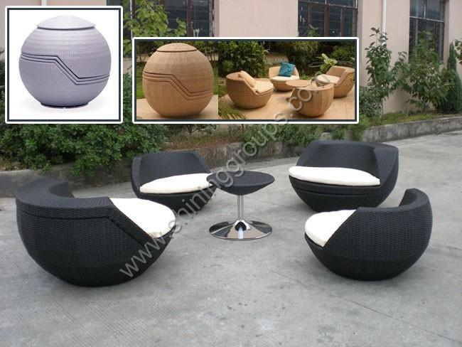 contemporary garden furniture with contemporary outdoor furniture besides outdoor modern furniture ...  from gunnar larson RZALPYT