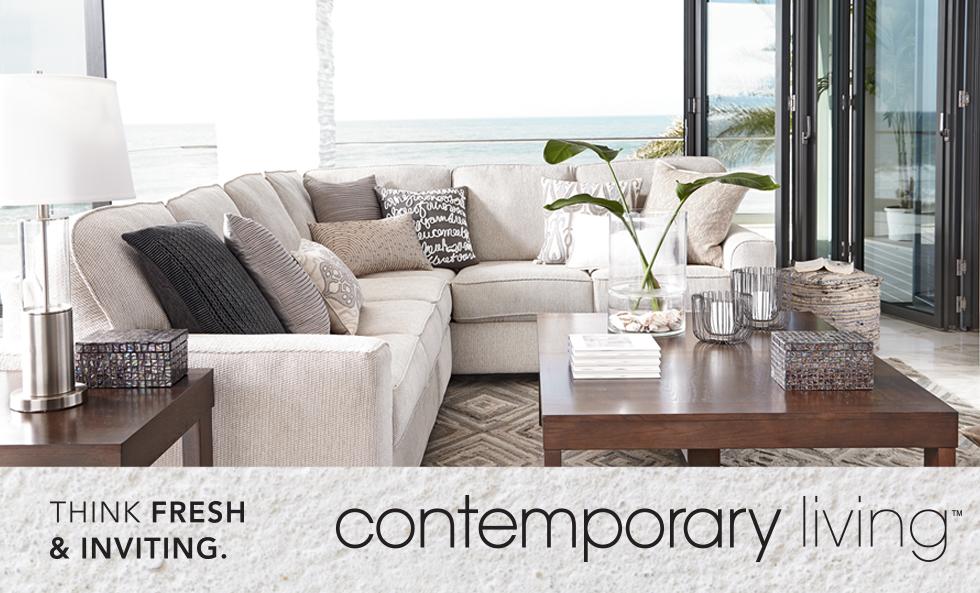 contemporary living room furniture contemporary living CBRNMTI