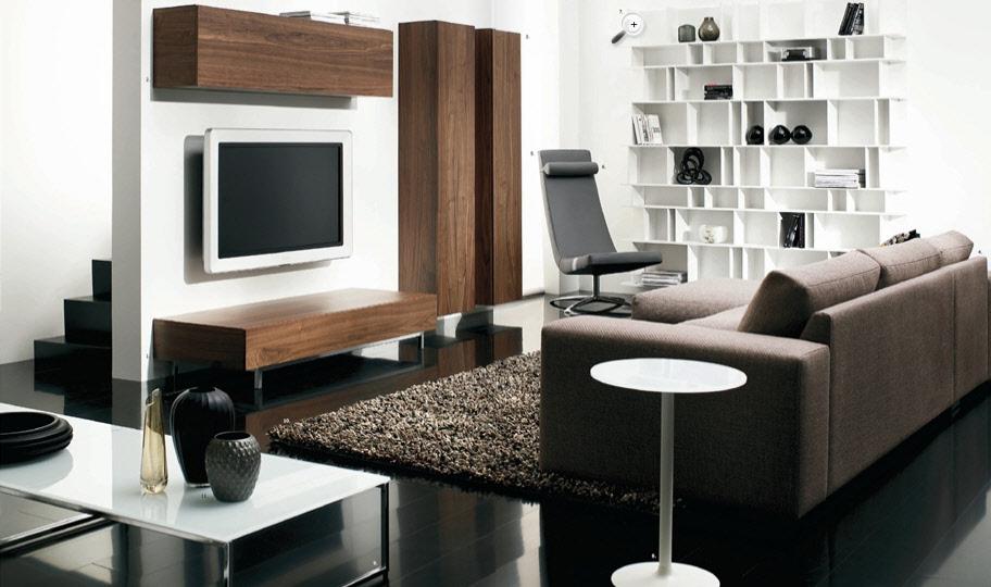 contemporary living room furniture contemporary living room LATMGVF