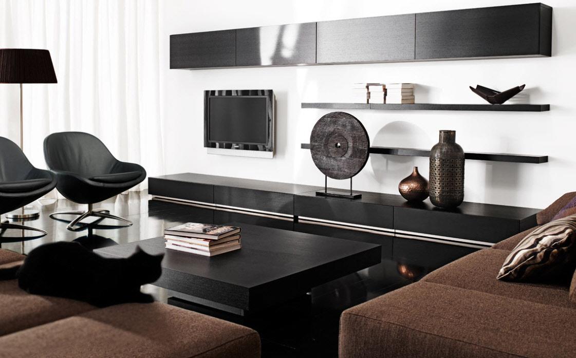 contemporary living room furniture elegant EZSFDFS
