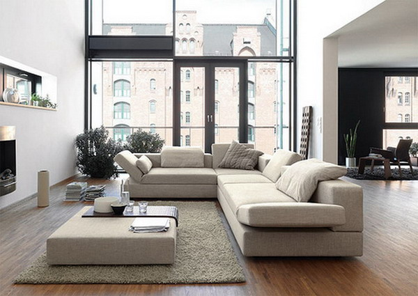 contemporary living room furniture innovative contemporary living room ideas and awesome contemporary living  room ideas contemporary GKTQEJK