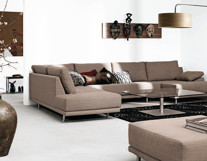 contemporary living room furniture living room crafts XFPOBWJ