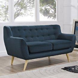 contemporary living room furniture loveseats KKUYFUS