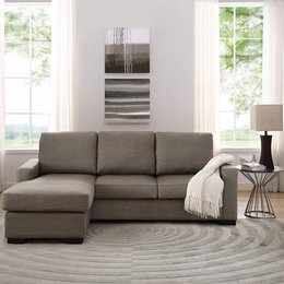 contemporary living room furniture sectionals VJQNDAQ