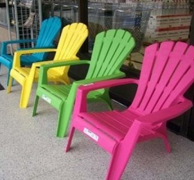 contemporary plastic adirondack chairs lowes colour may vary qrbatjs VMLMORC