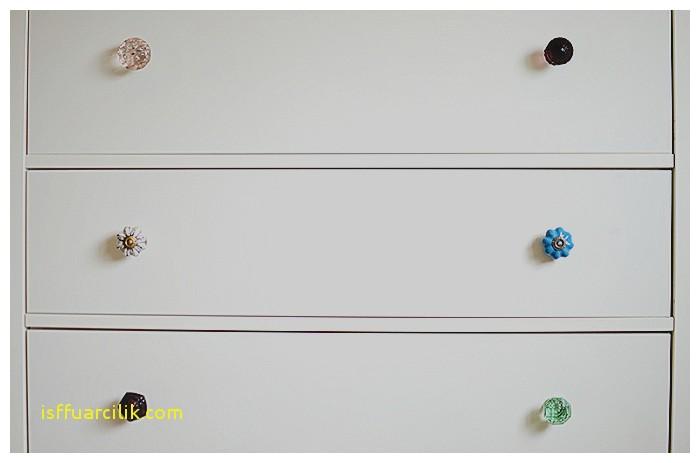 cool dresser knobs unique cool dresser knobs home furniture design MSNGRIH