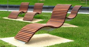 cool garden seats and benches sydney design - home inspirations GWWETEH