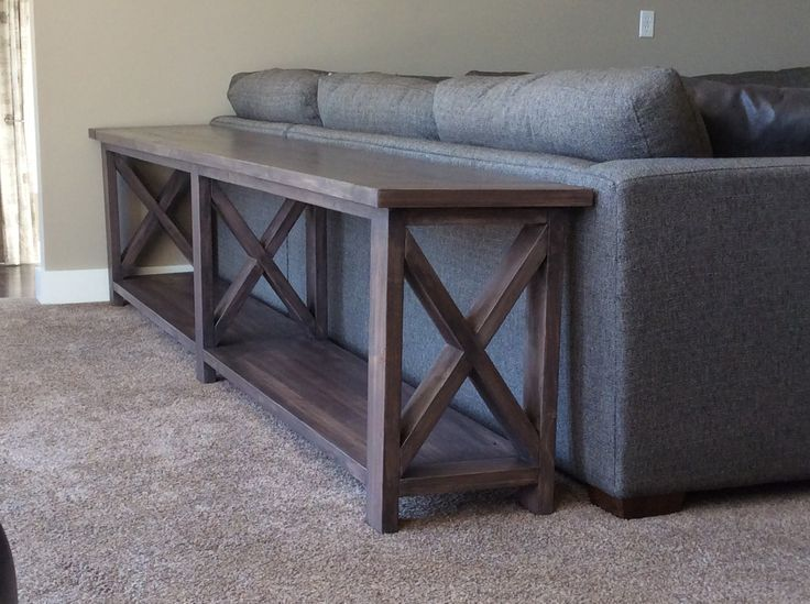 cool long couch table 81 on home designing inspiration with long couch table QFKZQWX