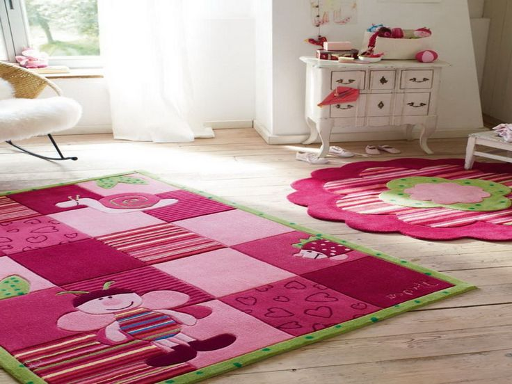 cool rugs | 18 photos of the how to choose cool rugs for YDIQFGP