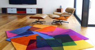 cool rugs 28 cool carpets cool kids room carpets rugs rug for area CLKFGZK
