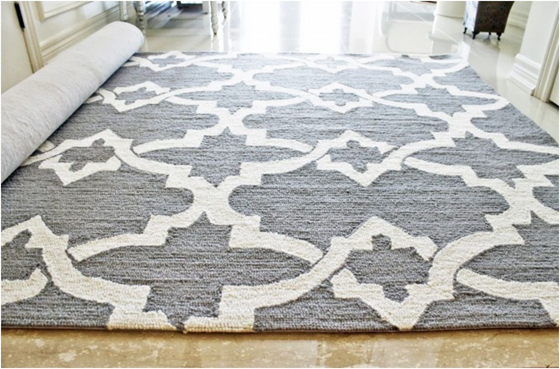 cool rugs 4 ways to revolutionize your home with cool modern rugs DDLWDCJ
