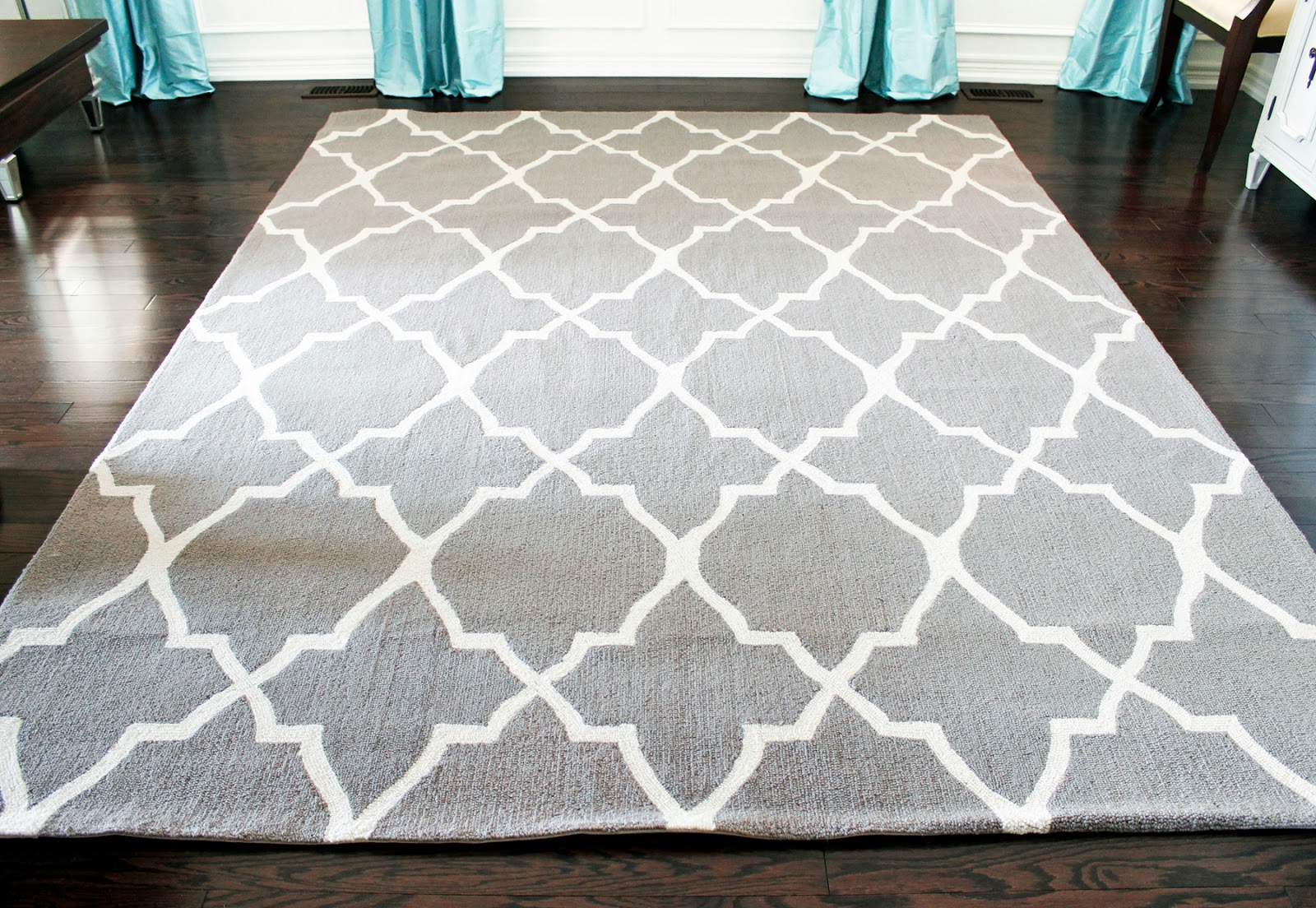 cool rugs dubai furniture provides modern day solutions for your interior decoration  needs. we MVVBKYQ