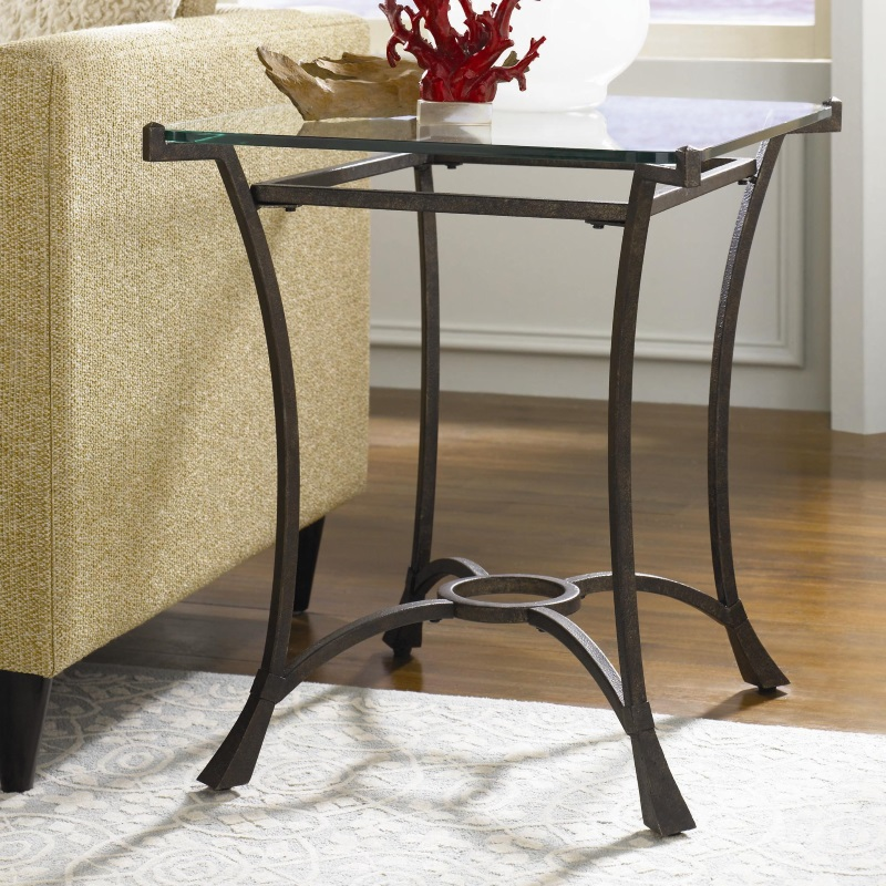 cool side tables for living room also home design styles interior ideas SMUIZVK