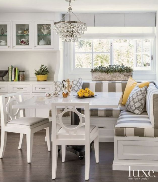 corner booth kitchen table corner kitchen table best of corner kitchen tables and best 20  corner booth kitchen table