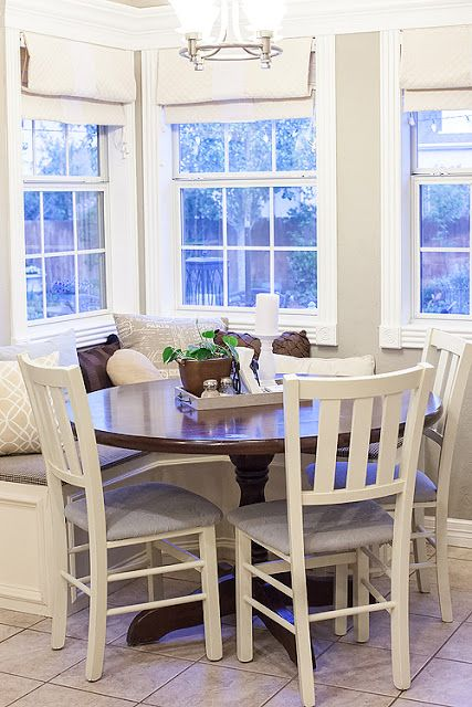 corner kitchen table corner bench with table and chairs for smaller eat-in kitchen PDBLGVO