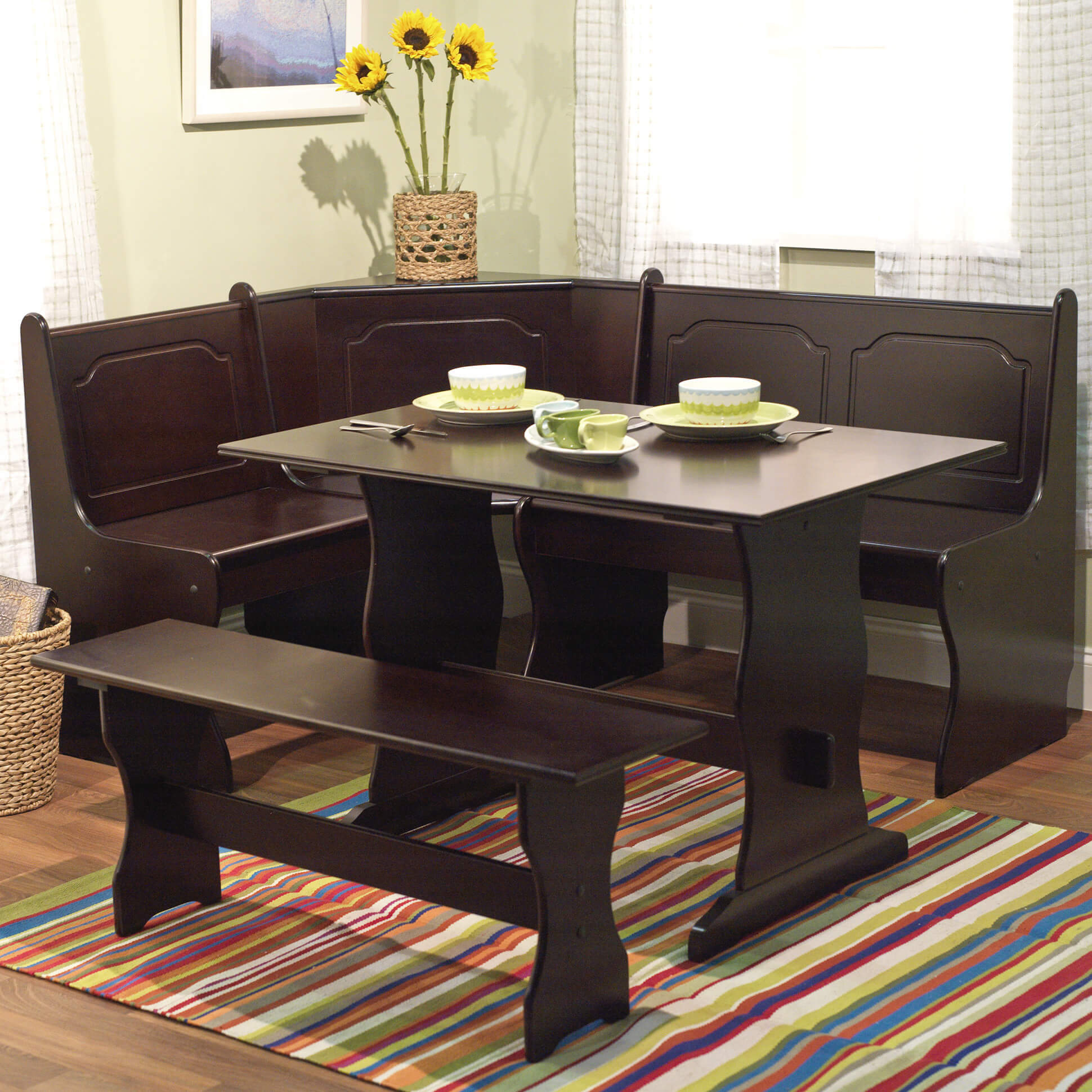 corner kitchen table full size of dining room:cool tall kitchen table sets table and chairs SVBPXHY
