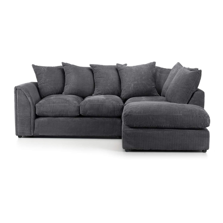 corner sofa friendu0027s email address * HWHFRTQ