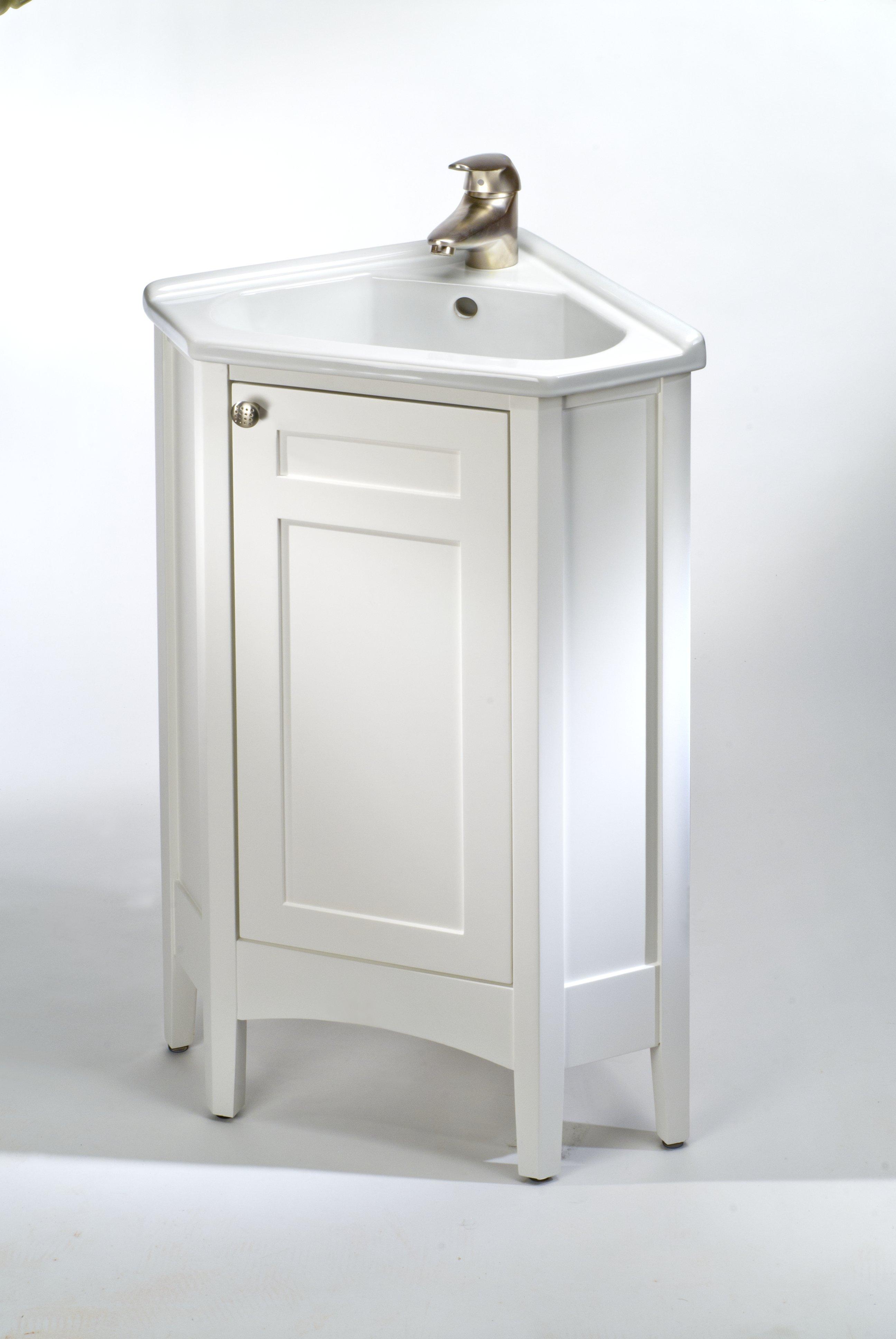 corner vanity biltmore 15 PYSMFYN