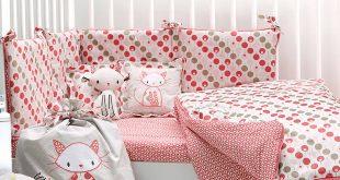 cot bedding sets cot bedding set for girls ASGPAXN