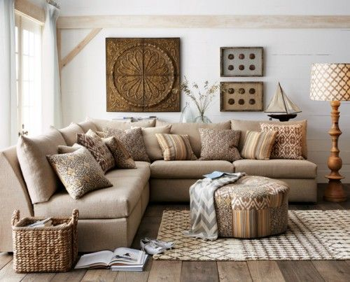 cottage style furniture best 25+ cottage furniture ideas on pinterest   cottage rugs, beach style BSLRCXW
