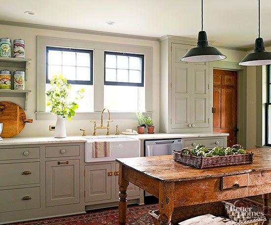 cottage style furniture best 25+ cottage furniture ideas on pinterest   cottage rugs, beach style HYVEVHU
