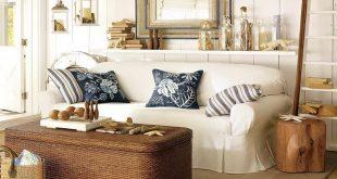 cottage style furniture home decorating cottage style white furniture ideas image RGPHHAB