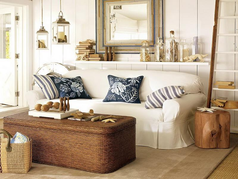 What is Cottage Style Furniture?